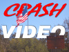 Crash Video Cycle Ranch