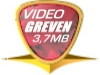 Video Grevenbroich