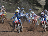 Holeshot Bad Salzungen