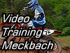 Training Meckbach
