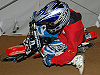 XR-Race Oelsnitz
