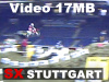 Video SX Stuttgart 17MB